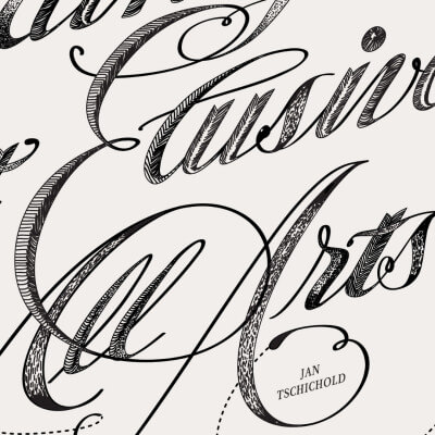 Perfect Typography